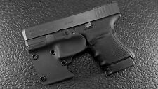 The BEST Pocket Holster for GLOCK G30 /G30S/ G30SF/ G29 BORAII POCKET Holster