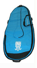 SUP Cover - 10'0  STAND UP PADDLE  Strong Carry Bag with paddle pocket