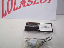 MOTOR POWER PLUS 1 RV-044 PINK-KAR SLOT CAR