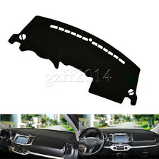 Dashboard/Dash Sun Cover Pad Mat Carpet Car For Kia Sportage R 2011 2012 2013