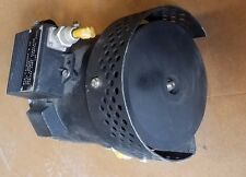 HMMWV 200AMP ALTERNATOR DUAL VOLTAGE  HUMMER H1 12447109 Humvee M998