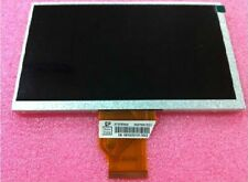 7 inch LCD Screen Display Ecran Panel For AT070TN90 Innolux Thickness: 3mm YY