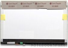 """REFURBISHED 15.4"""" wide lcd screen for DELL INSPIRON 1525 6400 Compatible"""