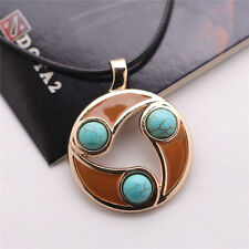 DOTA 2 TALISMAN OF EVASION NECKLACE PENDANT COLLECTION  In Box