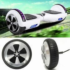 DIY Motor for 6.5'' Smart Self Balancing 2 wheels Electric Unicycle Scooter Gift