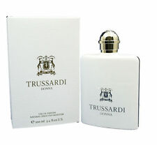 Trussardi Donna Perfum for Women Eau de Parfum Spray 3.4 oz - New in Box