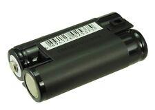 Batterie haute qualité pour Rollei Prego 8330 premium cellule