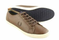 Zapatillas FRED PERRY B1011 nº 46. ORIGINAL