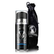 Ultra Soft Beard Shampoo, Soften Facial Hair, Beard Shampoo, grooming for men