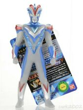 Ultra Hero 500 Spark Doll No.34 Ultraman VICTORY KNIGHT for DX Ginga Spark S