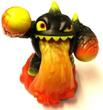 Volcanic Lava Barf Eruptor Skylanders Swap Force Imaginators Wii U PS4 Xbox One