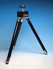 Susis 102 Stativ mit Kugelkopf / Tripod with ball-bearing head - (202759)