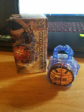 Kamen Rider Gaim DX Matsubokkuri Energy Lockseed USED