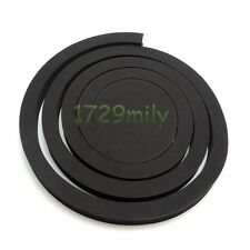 Hood Seal Engine Motor Cover Gasket for KAWASAKI JS-300-440-550-SX Jet-Ski NEW