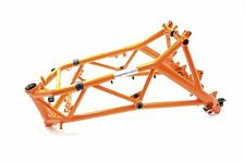 2014 KTM 1290 Super Duke R Main Frame Chassis Body Clean Title EZ Reg 6130300100