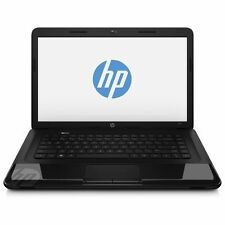 "HP 2000-2c29WM 15.6"" (500GB, AMD E-Series, 1.7GHz, 4GB) Notebook - Black..."
