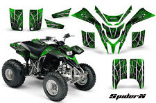 YAMAHA BLASTER YFS 200 GRAPHICS KIT CREATORX DECALS STICKERS SXG