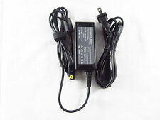Power Supply Cord for Dell INSPIRON MINI 1012 19V 1.58A AC Adapter Charger