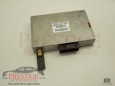 Audi A3 8P A4 B6 Bluetooth Telephone Module ECU 8P0862335