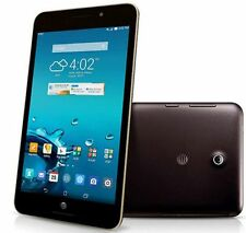 ASUS MeMo Pad 7 4G LTE AT&T 16GB wifi Android Tablet 7 inch (ME375CL)