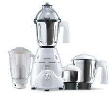 Morphy Richards Mixer Grinder - Icon Supreme (750W)