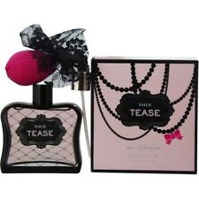 Noir Tease 1.7 oz By Victoria's Secret Eau De Parfum For Women *Sealed*