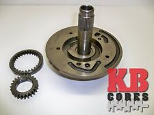 4R44E / 4R55E Transmission Pump w/ Gears - 6 Bolt Electronic - 1995 and up