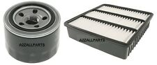 FOR MITSUBISHI LANCER EVO 2.0 98 99 2000 01 02 03 04 05 SERVICE PARTS FILTER KIT