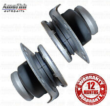 Holden Commodore Castor VT VX VY VZ Statesman WH WK WL Front Caster Bushes PAIR