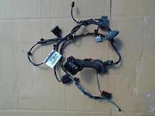 FORD GALAXY MK3 2006-2010 DRIVER REAR DOOR WIRING LOOM 9G9T-14240-FBA  #FG48