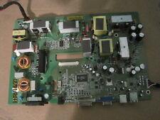 Genuine Dell 2209WA LCD Power board