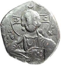 Impero BIZANTINO (Anonymous) Follis-Costantinopoli