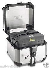 GIVI T511 BAG new removable INNER BAG for TREKKER OUTBACK OBK42A top BOX case