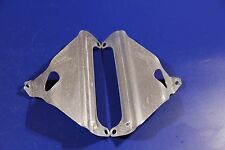 1998 93-01 YZ250 YZ 250 Radiator Works Connection Radiator Guards Protector