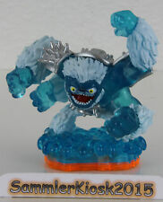 Slam Bam - Skylanders Giants Figur - Element Water / Wasser - gebraucht