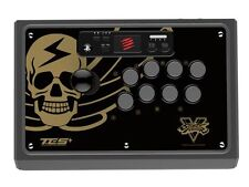 Mad Catz SFV Arcade FightStick Tournament Edition S+ for PlayStation 3 & PlaySta