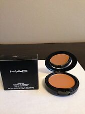MAC Studio Fix Powder Plus Foundation NW45