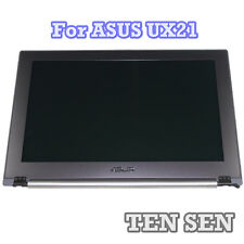 "New 11.6"" LCD LED Screen Assembly For ASUS Zenbook UX21 UX21E UX21E-DH71 DH52"
