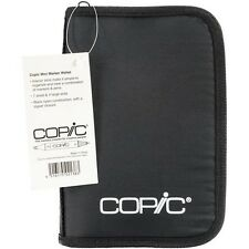 Copic Marker Mini Wallet - Empty - 143186