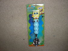 New SpongeBob SquarePants Ice Cream Scoop