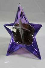 Angel Mystic Star by Thierry Mugler Extrait de Pafum for Her, 1 Ounce (U/B)