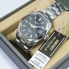 SEIKO SARB033 MECHANICAL Automatic Watch Made in Japan