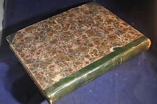 1847 The Congressional Globe, Mexican-American War, Oregon Territory, Slavery ++