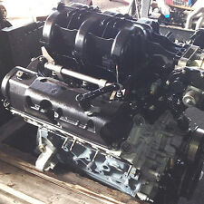 2009 2010 Ford Explorer, Mercury Mountaineer 4.0L 39k Engine