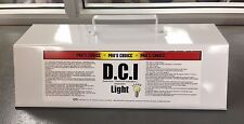 DCI Light: Urine Detection/ Chemical Activation Inspection Light 4100