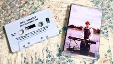 Mac Demarco Another One Demos Cassette Tape 2 salad days rock & roll night club!