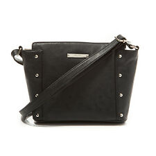 Nine West Fun Stud Crossbody Bag