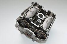 2003 SUZUKI SV1000 FRONT ENGINE MOTOR HEAD TOP CAMS 02F1  18 06G EX IN
