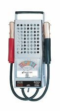Battery Load Tester 100 AMP ACTRON CP7612