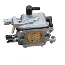Carburettor for chainsaw chinese Timbertech Silverline Tarus NEW Chinese